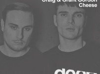 premiere_Craig & Grant Gordon - Cheese