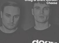 premiere_Craig & Grant Gordon - Cheese