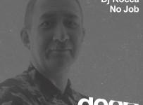 premiere_DJ-Rocca---No-Job