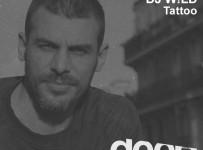 premiere_DJ-W!LD-Tattoo