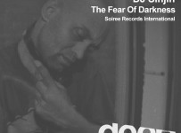 premiere_DJ_Sinjin_The_Fear_Of_Darkness