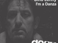 Premiere  Dino Lenny   I'm A Danza   Younion