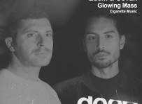 premiere_Edem,-Govan_Glowing-Mass_Cigarette-Music