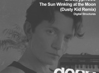premiere_Electrypnose---The-Sun-Winking-At-The-Moon-(Dusty-Kid-Remix)-Digital-Structures