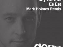 premiere_Jey-Kurmis---Es-Est---Mark-Holmes-Remix---ON-IT-Recordings