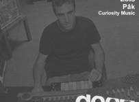 premiere_Lois_Pak_CuriosityMusic