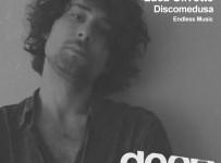 premiere_Luca-Olivotto