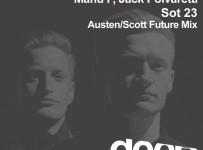 premiere_Manu-P,-Jack-Polvaretti_Sot-23_Austen-Scott-Future-Mix