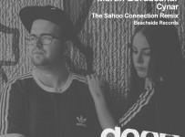 premiere_Martin-Bordacahar---Cynar-(The-Sahoo-Conection-remix