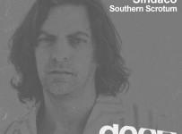 premiere_Sindaco-Southern-Scrotum