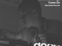 premiere_Stiven-Escarraga---Come-On---Beachside-Records
