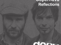 premiere_Supernova_Reflections_Mother-Recordings