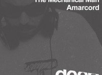 premiere_The-Mechanical-Man_Amarcord