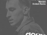 premiere_Timo Chinala - Neven _Evident remix