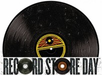 record-store-day-650px