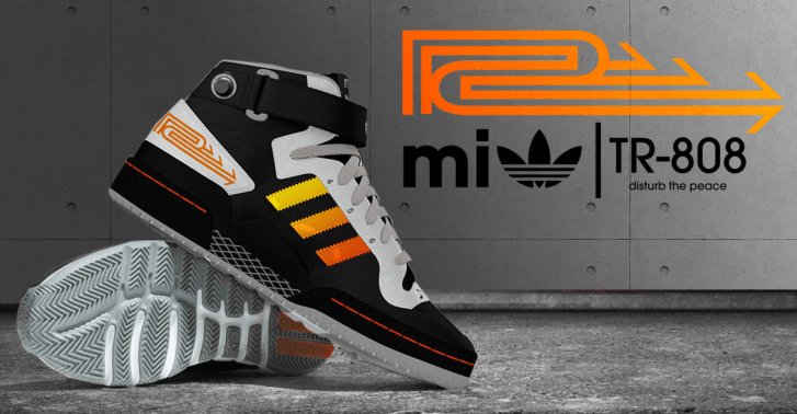 roland-tr-808-adidas-shoes-e1493904712598