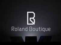 rolandboutique
