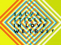 salva_stigler_in_love_we_trust