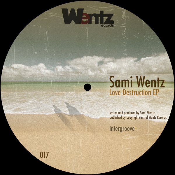 sami-wentz-love-destruction