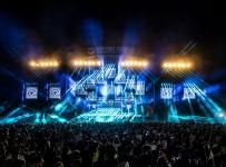 stage-2-@-decibel-open-air-2019