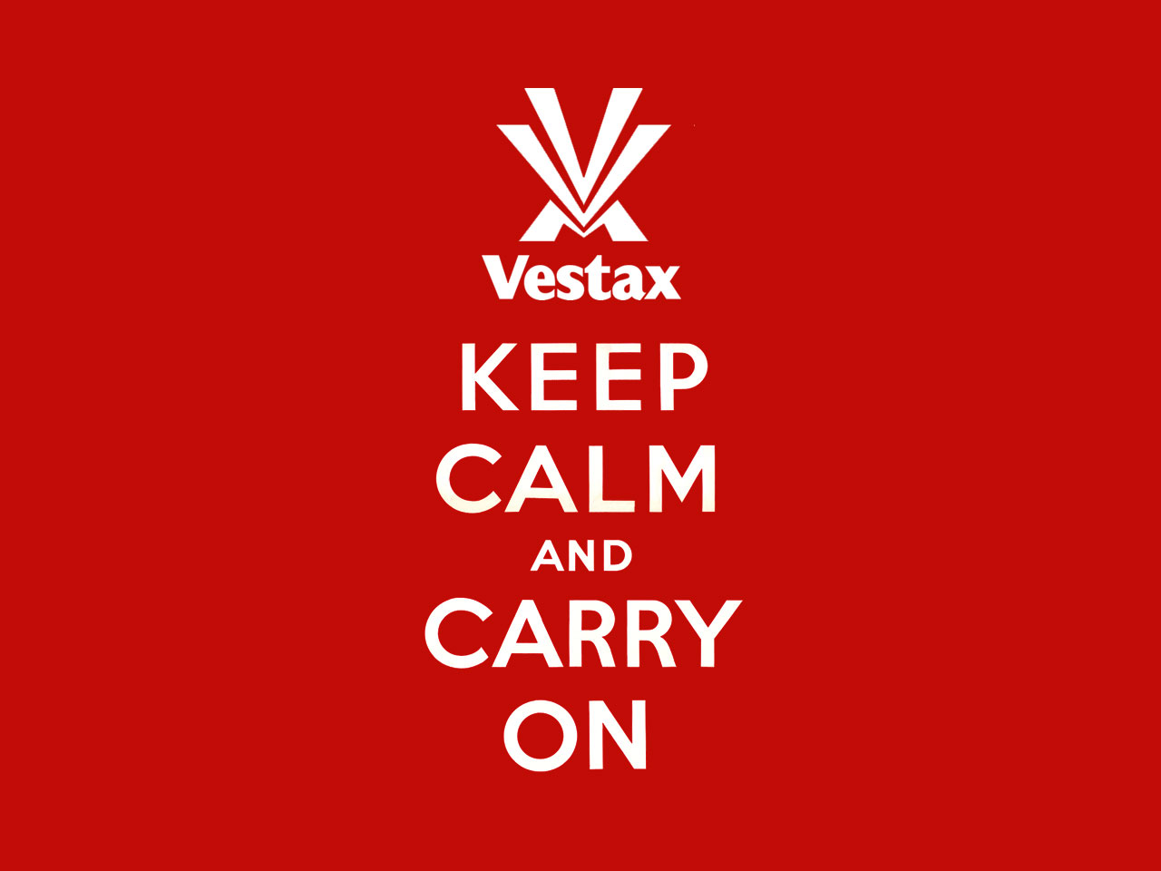 vestax-keep-calm-and-carry-on