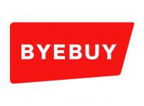 saybyebuy